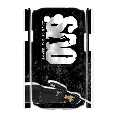destiny-for-samsung-galaxy-s3-i9300-csae-phone-case-hjkdz232617