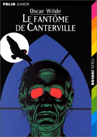 """<a href=""""/node/3942"""">Le Fantôme de Canterville, Le Crime de lord Arthur Savile</a>"""
