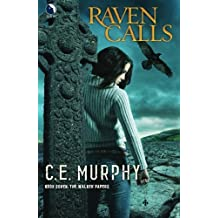 Raven Calls (Walker Papers)