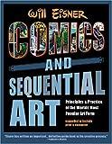 Comics & Sequential Art