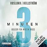 Drei Minuten: Piet Hoffmann 2