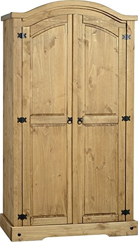 corona-two-door-curved-top-wardrobe-in-antique-pine