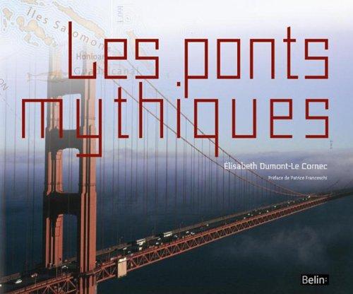 les-ponts-mythiques
