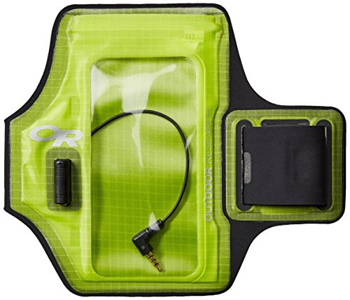 outdoor-research-sensor-dry-armband-protezione