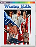 Winter Kills (Limited Edition) [Blu-ray] [2019]