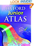 Oxford Junior Atlas