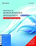 #5: Principles of Human Resource Management