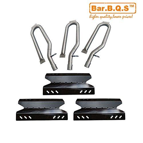 bar-bqs-repuesto-gas-grill-16431-quemador-de-acero-inoxidable-3-unidades-96431-3pack-carcasa-tienda-