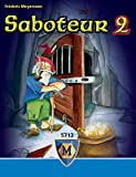 Mayfair Games MFG05713 - Brettspiel
