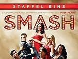 Smash - Staffel 1