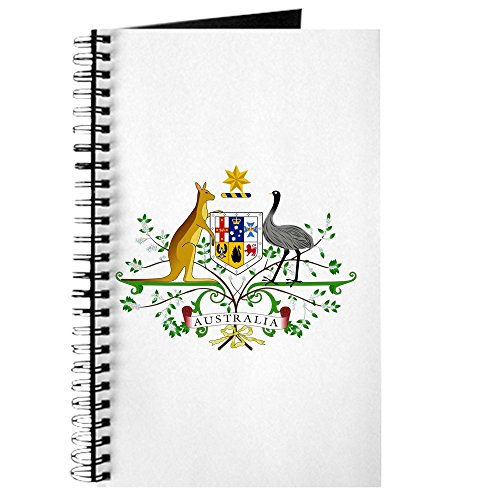 cafepress-journal-spiral-bound-journal-notebook-personal-diary-blank