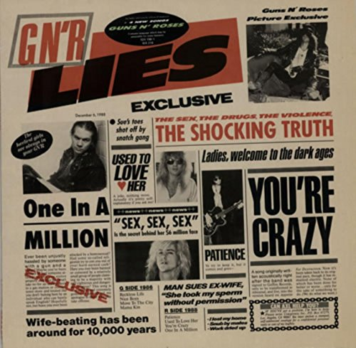gnr-lies-the-drugs-the-sex
