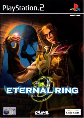 Eternal Ring [FR Import]