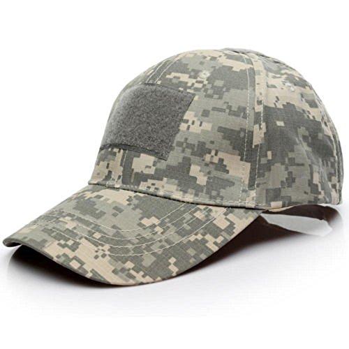 ers Outdoor Camo Tactical American US Flag Baseball Cap Hat Damen Baseball Kappen Hüte für Männer Gorras de Hombre (Jugend Hip Hop Kostüme)