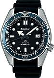 Seiko Prospex mare Automatik SPB079J1da Diver orologio da uomo