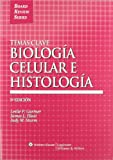 Temas Clave / Key Topics: Biologia Celular E Histologia / Cell Biology and Histology
