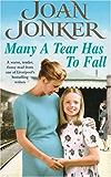 Many a Tear has to Fall