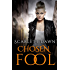 Chosen Fool (Forever Evermore Book 5)