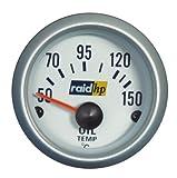 Raid HP 660221 Öltemperaturanzeige