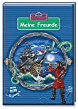 Scout - Meine Freunde: Stormy Sea (Scout Freundealben)