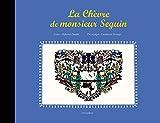 """Afficher """"La Chèvre de Monsieur Seguin"""""""