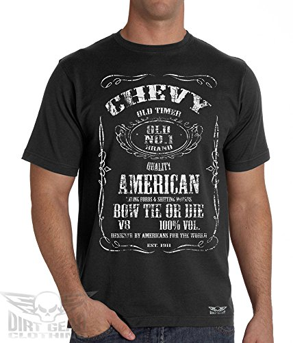 chevrolet-muscle-car-t-shirt-hot-rod-chevy-jack-vintage-shirt-v8-dirtgear-clothing-l