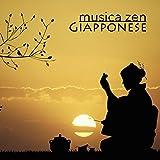 Musica Zen Giapponese - Rilassamento e Suoni della Natura con Musica Orientale Asiatica, Koto, Flauto Shakuhachi e Molti Altri