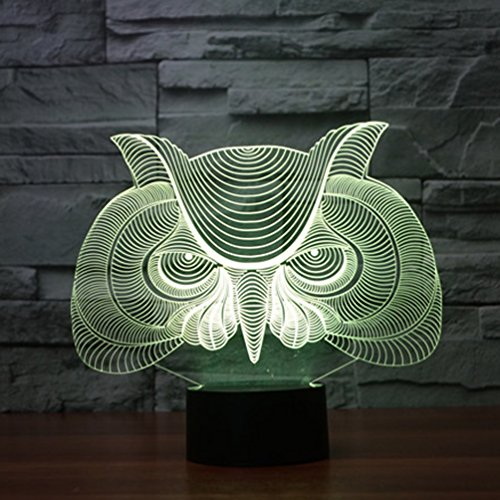 3d-illusion-lamp-jawell-night-light-owl-7-changing-colors-touch-usb-table-nice-gift-toys-decorations