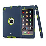 Hocase Cases For Ipad Minis Review and Comparison