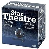 Sega toys Star Theatre Stellar Planetarium - Black Edition