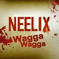 Wagga Wagga EP
