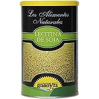 Granovita Lecitina Soja - 450 gr