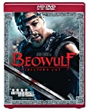 Beowulf [HD DVD] [2007] [US Import]