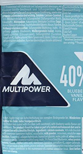 Multipower 10014160