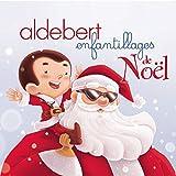 Enfantillages de Noël / Aldebert | Aldebert (1973-....)