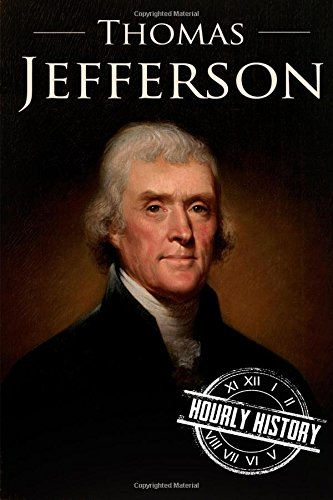 the life and achievements of thomas jefferson a president of the united states A biography of thomas jefferson, a signer of the declaration of independence from the colony of virginia, the primary author of that document, and the third president of the united states.