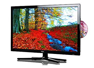 Xoro HTC 2444 LED-TV