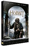 Le Hobbit : La bataille des cinq armées [DVD]