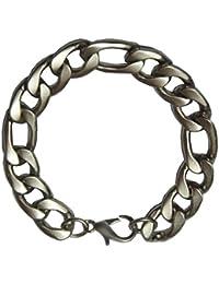 Amazon in: Bracelets & Kadas: Jewellery: Bracelets, Kadas & More