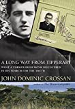 download ebook a long way from tipperary: what a former monk discovered in his search for the truth by john dominic crossan (2000-05-30) pdf epub