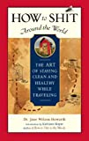 This book deals with the litany of the traveler's basic health problems. Readers will learn how to avoid and deal with:Traveler's DiarreheaUnhealthy waterWeird foodsStrange ToiletsDehydrationGastroenteritisImmunizationLack of adequate hygieneWorms... 12 job ideas that you can have while traveling around the world 12 Job ideas that you can have while traveling around the world 51GBur86EHL