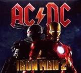 Songtexte von AC/DC - Iron Man 2