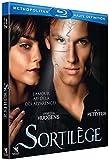 Sortilège [Blu-ray]
