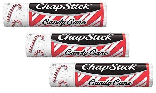 chapstick-candy-cane-new-design-by-chapstick