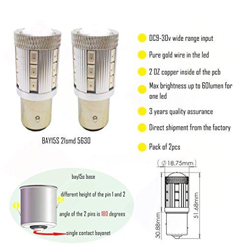 wiseshine-bay15s-conduit-auto-ampoule-62401305561687386-ampoule-s25-21smd-5630-dc9-30v-large-ventail