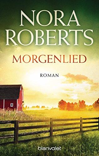 Morgenlied: Roman (Die Nacht-Trilogie 3)