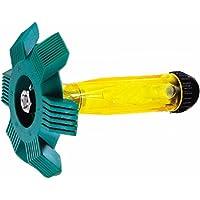 Klimaanlage Split Lamellenkamm Kunststoff R407c / R410a