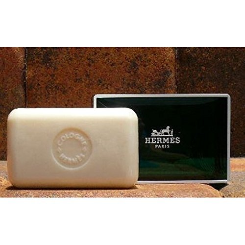 luxury-hermes-jumbo-soap-eau-dorange-verte-gift-soap-from-hermes-paris-52oz-150g-perfumed-soap-savon
