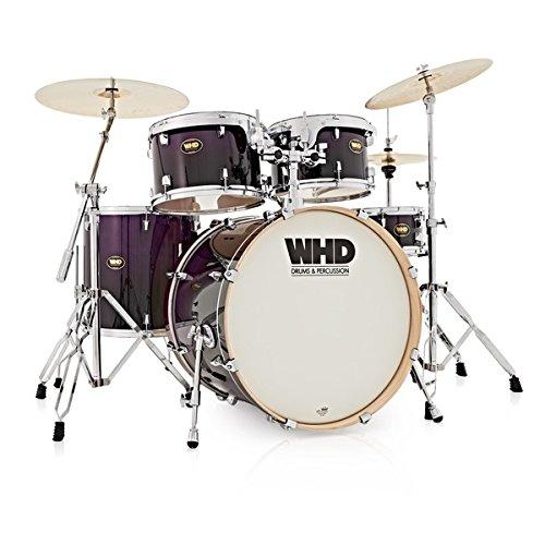 whd-birch-5-piece-rock-complete-drum-kit-purple-fade