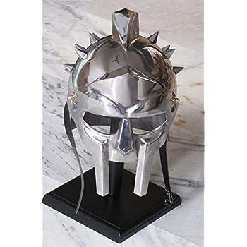 Gladiator Casco Maximus con...